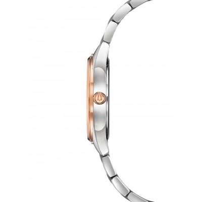 Дамски часовник Bulova Classic 98P183