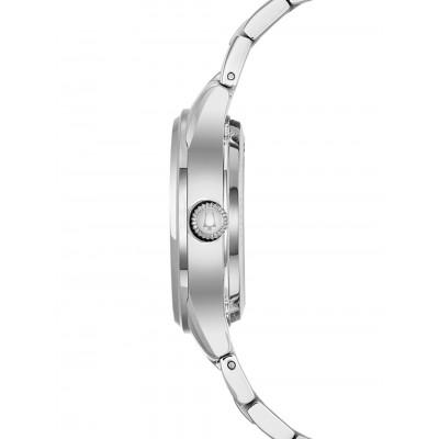 Дамски часовник Bulova Classic 96P181 Automatic