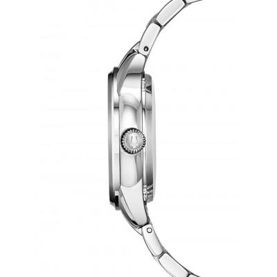 Дамски часовник Bulova Classic 96P191 Automatic