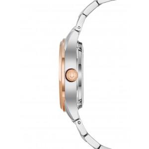 Дамски часовник Bulova Classic 98P170 Automatic