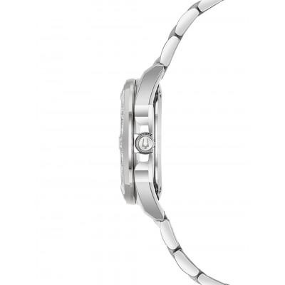 Дамски часовник Bulova Marine Star 96R215