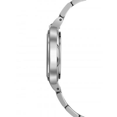 Дамски часовник Bulova Rubaiyat 96P184