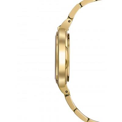 Дамски часовник Bulova Rubaiyat 97P125