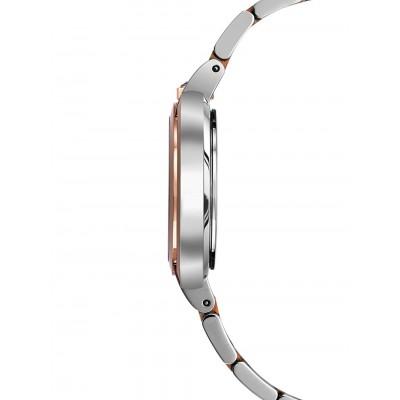 Дамски часовник Bulova Rubaiyat 98P174