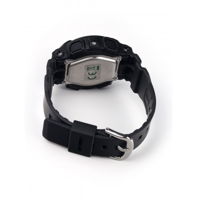 Дамски часовник Casio Baby-G BA-110BC-1AER