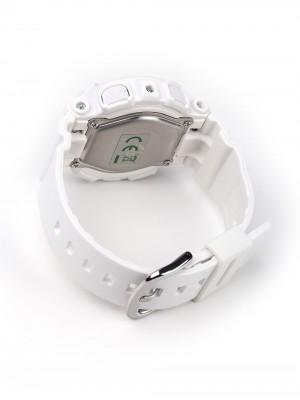Дамски часовник Casio Baby-G BA-120LP-7A2ER