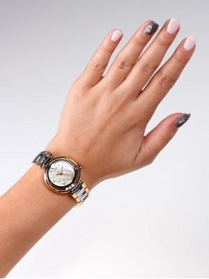 Дамски часовник Citizen Elegance EM0326-52D
