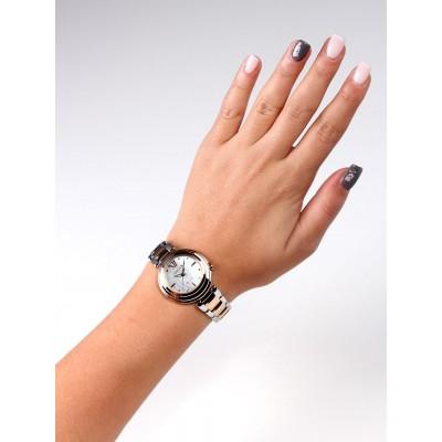 Дамски часовник Citizen Elegant EM0335-51D
