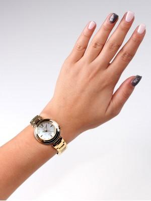Дамски часовник Citizen Elegant EM0336-59D