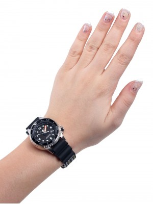 Дамски часовник Citizen Promaster-Sea EP6050-17E