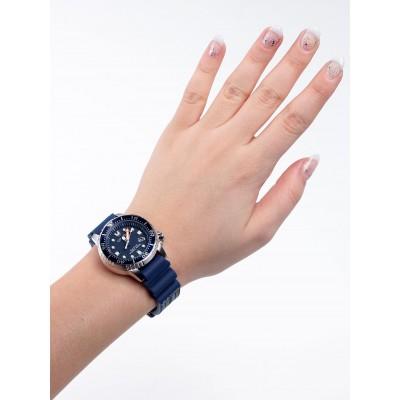 Дамски часовник Citizen Promaster-Sea EP6051-14L