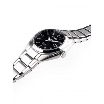 Дамски часовник Citizen Super-Titanium EW2210-53E