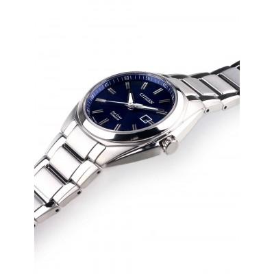 Дамски часовник Citizen Super-Titanium EW2210-53L