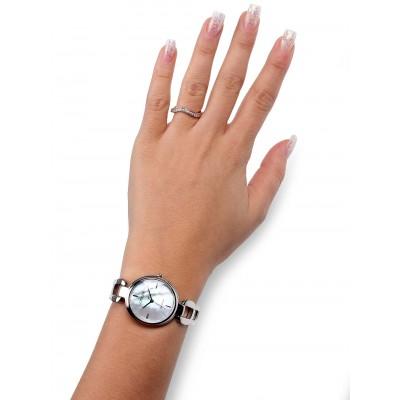 Дамски часовник Citizen Elegant EM0420-89D