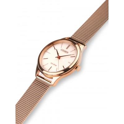 Дамски часовник Citizen Elegant EM0503-83X