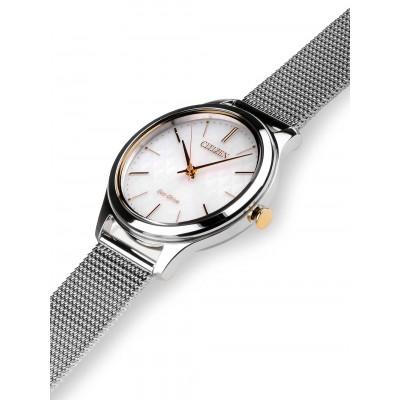 Дамски часовник Citizen Elegant EM0504-81A