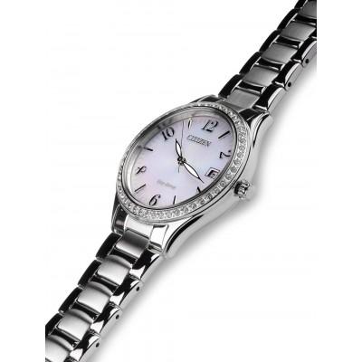 Дамски часовник Citizen Elegant EO1180-82A