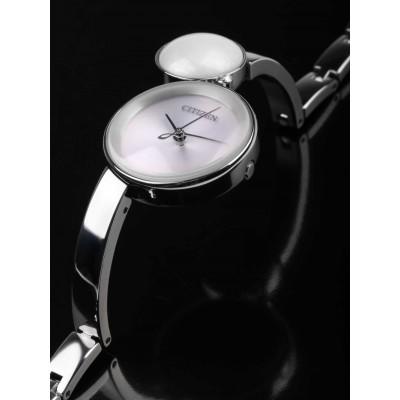 Дамски часовник Citizen Elegant EW5490-59A