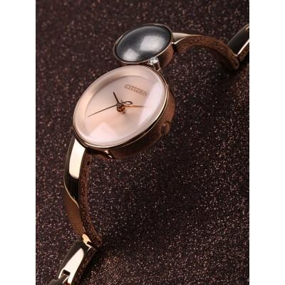 Дамски часовник Citizen Elegant EW5493-51W