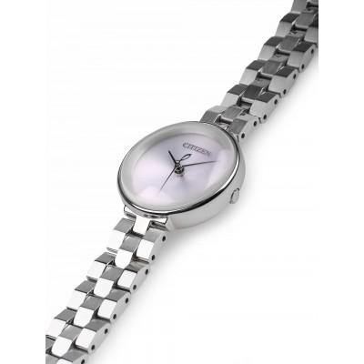 Дамски часовник Citizen Elegant EW5500-57A