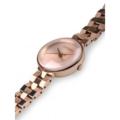 Дамски часовник Citizen Elegant EW5503-59W