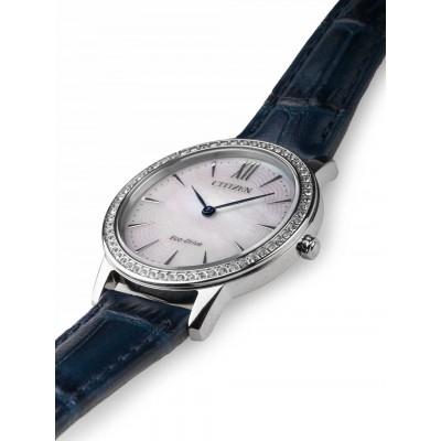 Дамски часовник Citizen Elegant EX1480-15D
