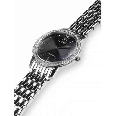 Дамски часовник Citizen Elegant EX1480-82E