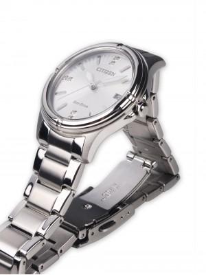 Дамски часовник Citizen Elegant FE6050-55A