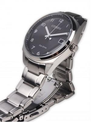 Дамски часовник Citizen Sport EO1170-51E