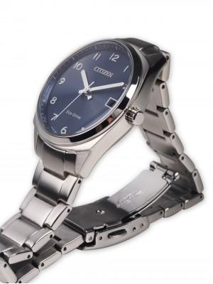 Дамски часовник Citizen Sport EO1170-51L