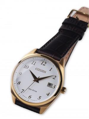 Дамски часовник Citizen Elegant EO1172-05A