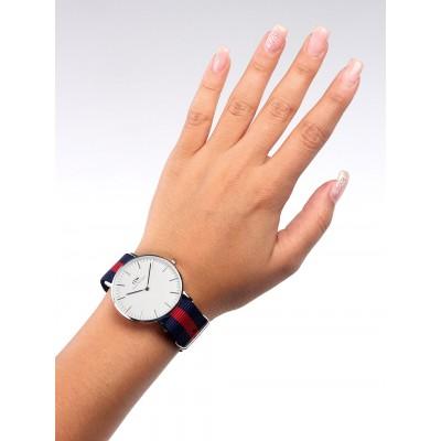 Дамски часовник Daniel Wellington Classic Oxford 0601DW