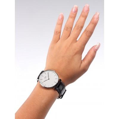 Дамски часовник Daniel Wellington Classic York 0610DW