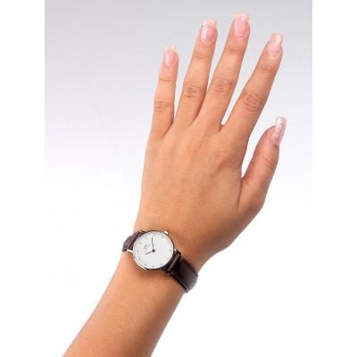 Дамски часовник Daniel Wellington Classy Bristol 0923DW
