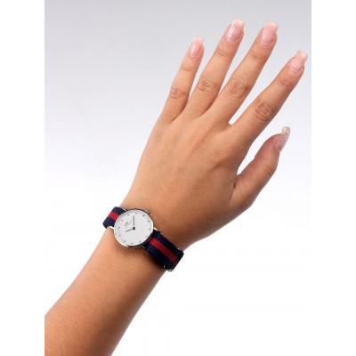 Дамски часовник Daniel Wellington Classy Oxford 0925DW