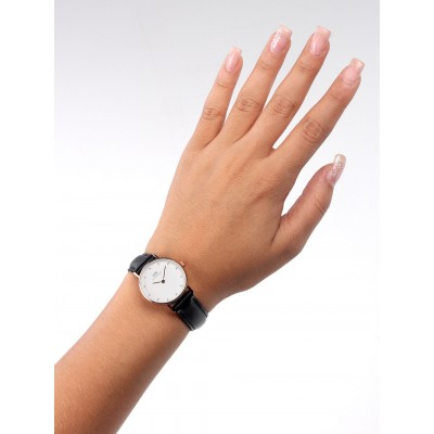 Дамски часовник Daniel Wellington Classy Sheffield 0901DW