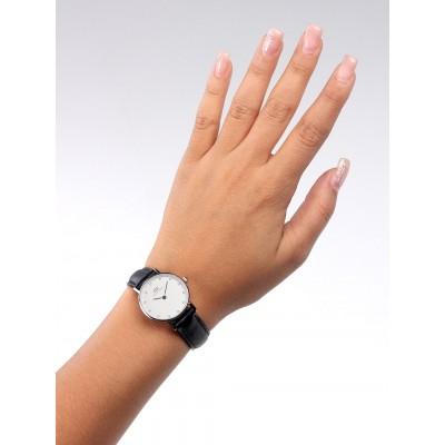 Дамски часовник Daniel Wellington Classy Sheffield 0921DW