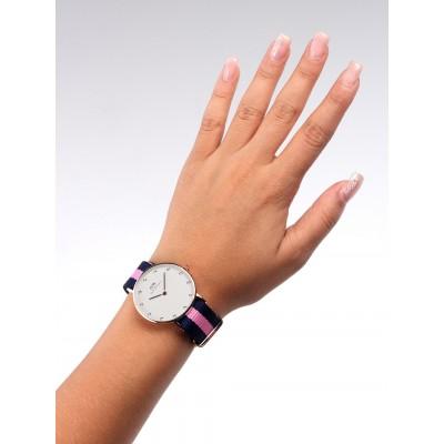 Дамски часовник Daniel Wellington Classy Winchester 0952DW