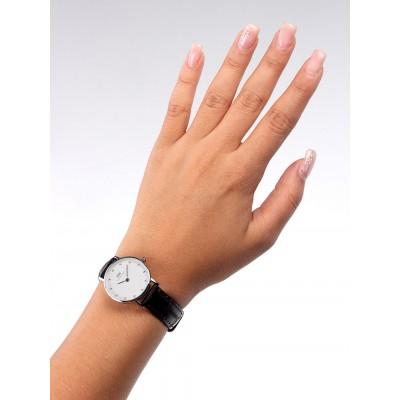 Дамски часовник Daniel Wellington Classy York 0922DW