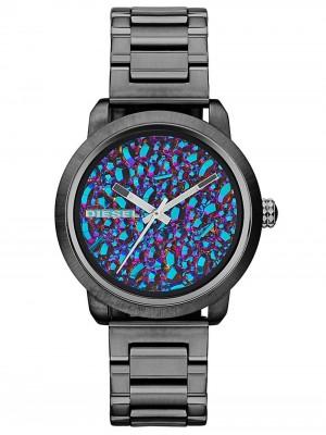 Дамски часовник Diesel Flare DZ5428
