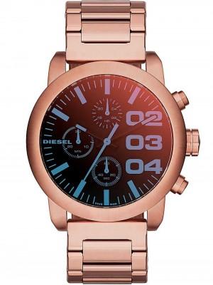 Дамски часовник Diesel Flare DZ5454