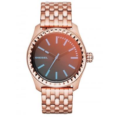 Дамски часовник Diesel Kray DZ5451