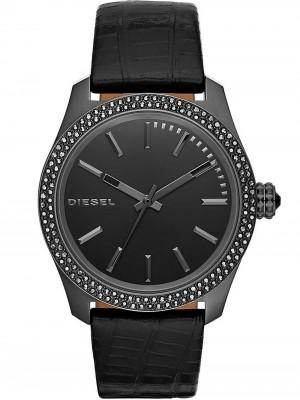 Дамски часовник Diesel Nuki DZ5436