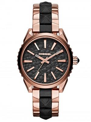 Дамски часовник Diesel Nuki DZ5473
