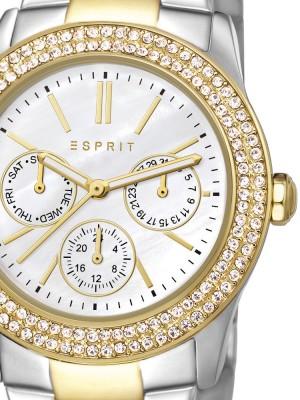 Дамски часовник Esprit Peony ES103822015