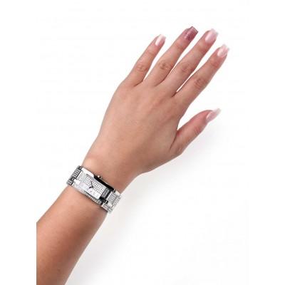 Дамски часовник Esprit Ladies ES000EW2001