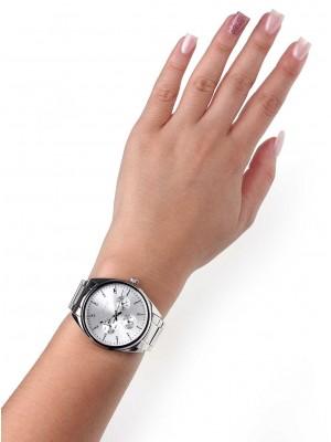 Дамски часовник Esprit Ladies ES106262008