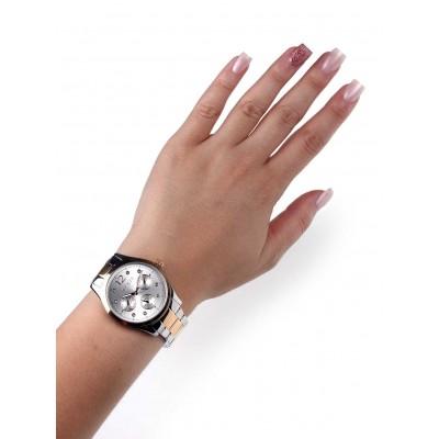 Дамски часовник Esprit Ladies ES106702005