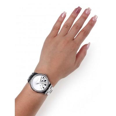 Дамски часовник Esprit Ladies ES107312006