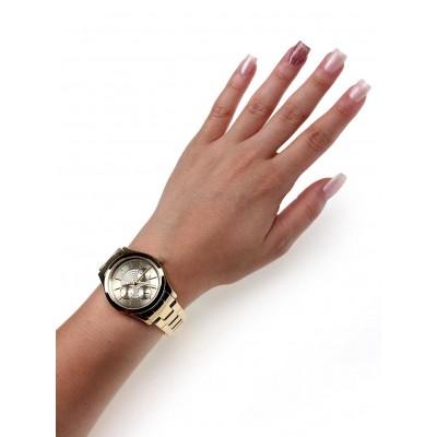 Дамски часовник Esprit Ladies ES107802006